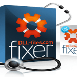 DLL File Fixer serial full download