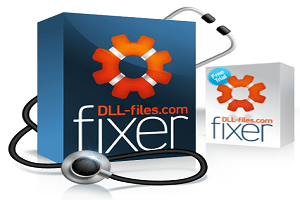 DLL File Fixer serial full download