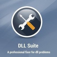 DLL Suite Serial Number & Patch {Updated} Free Download