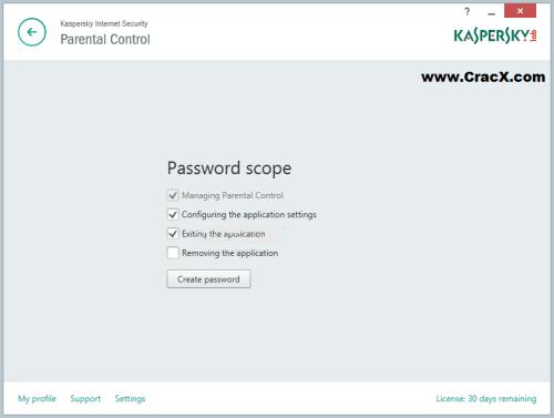Kaspersky Internet Security 2015 License Key Generator Full
