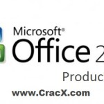 MS Office 2007 Product Key + Serial Number Full Download