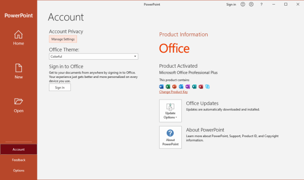 Microsoft Office Pro Plus Latest with License Crack Download