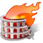 Nero Burning ROM Crack & Keygen Updated Free Download