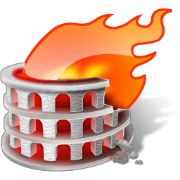 Nero Burning ROM Crack & Keygen Updated Free Download