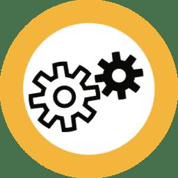 Norton Utilities Premium Crack & Keygen {Updated} Free Download