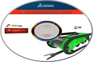 SolidWorks 2015 Crack +Key & Serial Number Full Download