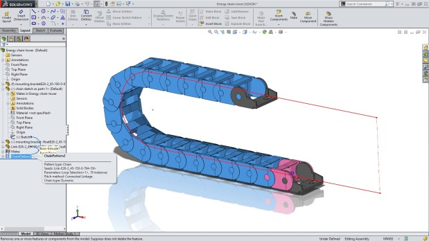 SolidWorks 2015 Crack + Keygen & activatio code Full Download