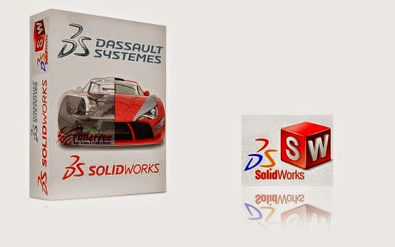 solidworks 2014 free download full version with crack 64 bit