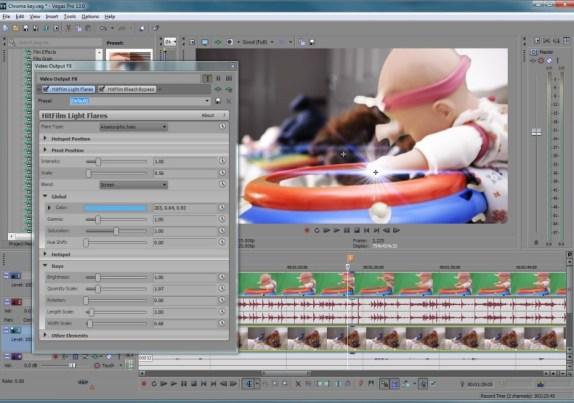 By Photo Congress    Download Vegas Pro 13 32 Bit