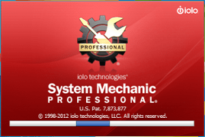 system mechanic 14 activation key