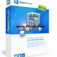 TeamViewer 10 License Code plus Crack 2015 Full Download