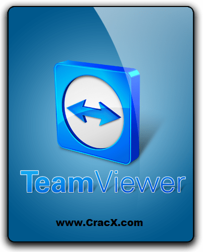 TeamViewer 9 Activation Key + Code & Patch Full Free Download