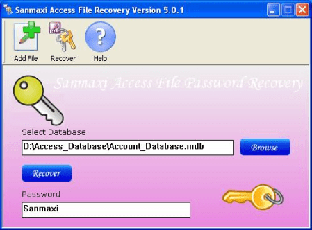 Winrar Password Remover Crack free download
