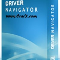 Driver Navigator Serial Key 2015 Keygen Full Free Download