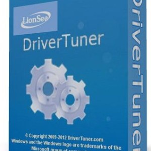Driver Tuner License Key 3.5 Crack Keygen Full Download