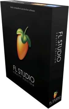 FL Studio 12 Crack 2015 Serial Keygen Full Free Download