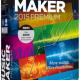 Magix Music Maker 2015 Premium Crack, Serial Number Full
