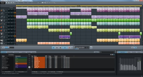 Magix Music Maker 2017 Premium Serial Number Full Download