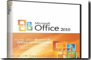 ms office product key free 2010