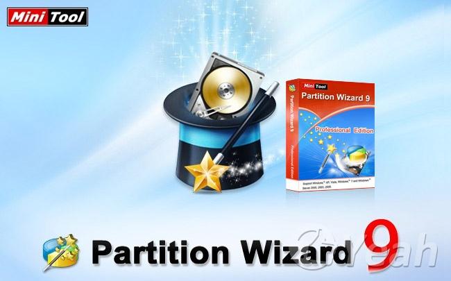 partition wizard 7 crack