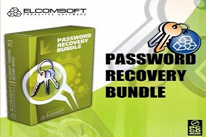 Password Recovery Bundle 2015 Crack 3.5 Enterprise Edition