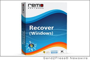 Remo Recover Crack Free Downloadqueentree