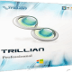 Trillian 5 pro Crack Patch Plus Serial Keygen Full Version Download