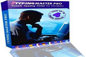 typing master pro 7 crack keygen plus serial key full free. Black Bedroom Furniture Sets. Home Design Ideas