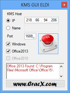 KMSnano Activator for Windows 8.1, Office 2013 Download