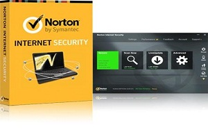Norton Internet Security 2015 Crack + Product Key Download