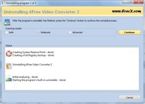 Revo Uninstaller Pro Serial Number 2015 Key Full Version