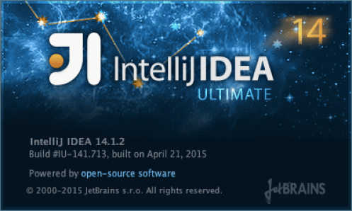 Jetbrains IntelliJ IDEA 14 Crack & Ultimate Key Free Edition
