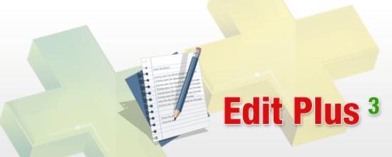 EditPlus 3 Crack Keygen with Serial Number Free Download