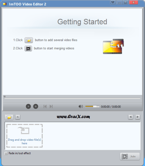 ImTOO Video Cutter 1.0.28.0523 Serial Number Keygen for All Versions