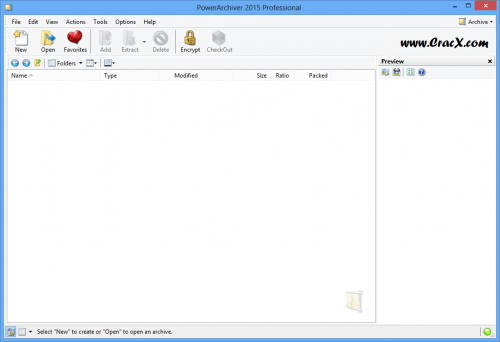 PowerArchiver 2015 Pro Registration Code Full Free Download