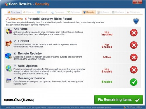 SlimCleaner Plus Activation Code Full Key Free Download