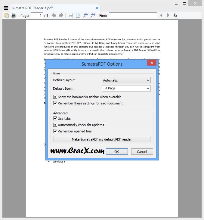 any reader free  keygen