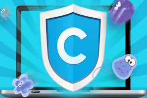 YAC Antivirus Crack For All Windows Full Version Download