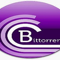 BitTorrent Pro 7.9.3 Crack & Serial Key 2015 Free Download