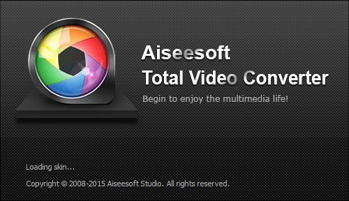 total video converter keygen