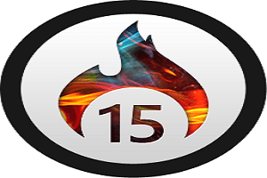 Ashampoo Burning Studio 15 Crack & License Key Free