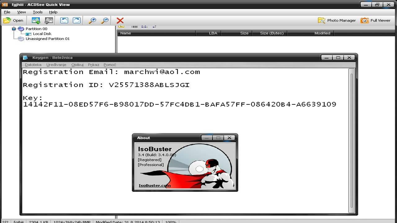 imyfone umate pro 5.0.0.30 registration key