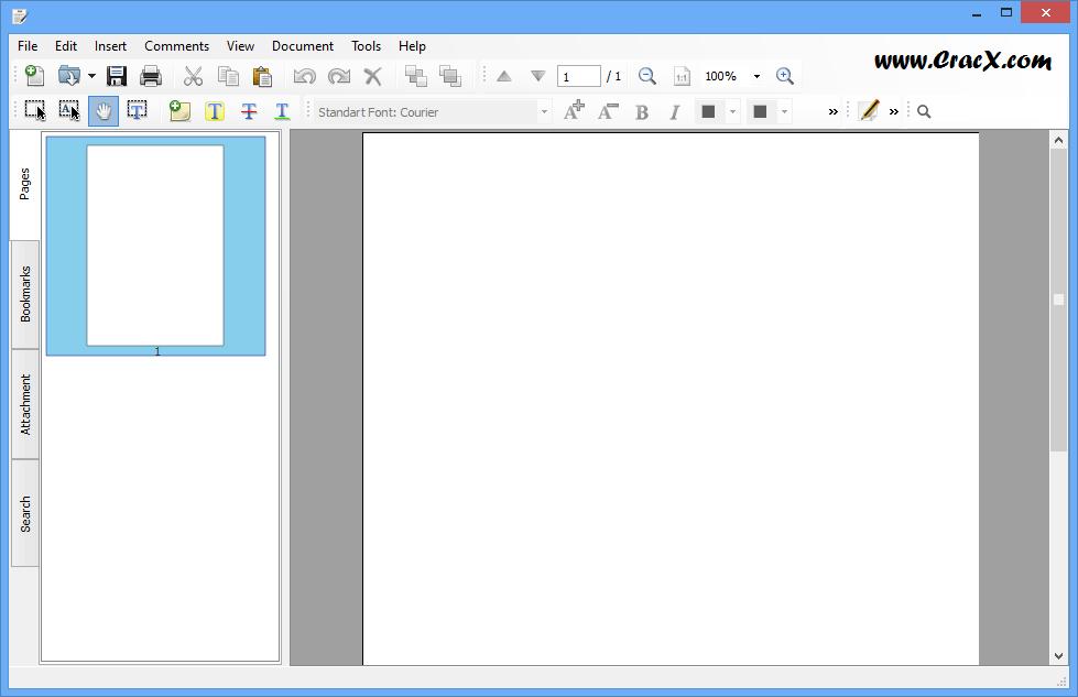 Master PDF Editor Crack 1.9 Registration Code Full Download