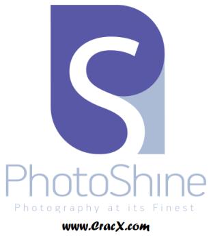 Photoshine 2015 Serial Key Crack Full Version Free Download