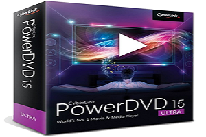 cyberlink powerdvd full version