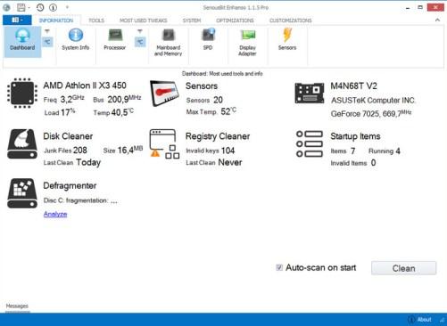 HD Tune Pro 5.60 Final Crack & Serial Key Free Download