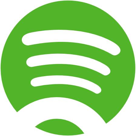 Spotify Premium Crack Code + Serial Keygen Free Download