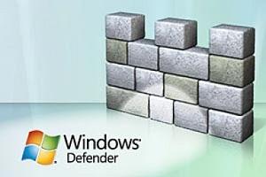 Windows Defender Crack with Serial Full Version Download