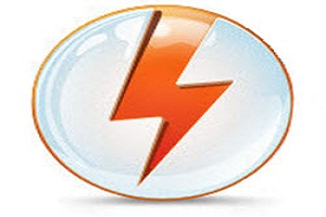 Daemon Tools Pro Advanced 6 Crack Serial Free Download