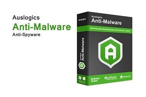 Auslogics Anti-Malware 2015 License Key Free Download